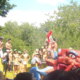 CarnavalMerida