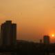 MumbaiAnkunft