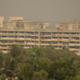 MumbaiSchmutz
