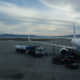 FlightCalafate