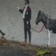 London-Street-Art