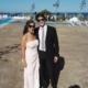 WeddingMM